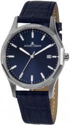 Мужские часы Jacques Lemans 1-2010C