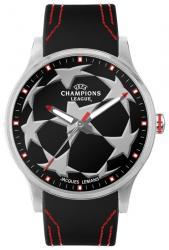 Мужские часы Jacques Lemans U-37E
