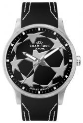 Мужские часы Jacques Lemans U-38A