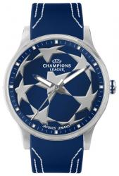 Мужские часы Jacques Lemans U-38C