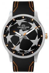 Мужские часы Jacques Lemans U-38D