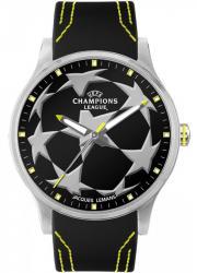 Мужские часы Jacques Lemans U-38F