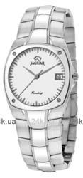 Мужские часы Jaguar J288/1