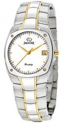 Мужские часы Jaguar J290/1