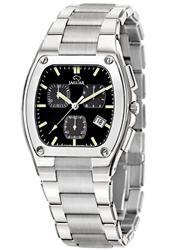 Мужские часы Jaguar J469/2
