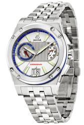 Мужские часы Jaguar J613/1