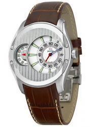 Мужские часы Jaguar J616/1