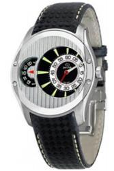 Мужские часы Jaguar J616/3