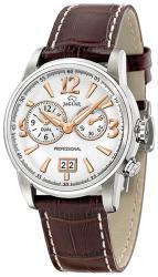 Мужские часы Jaguar J619/2