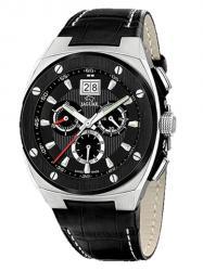 Мужские часы Jaguar J620/3