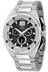 Мужские часы Jaguar J626/4