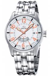 Мужские часы Jaguar J627/1