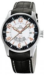 Мужские часы Jaguar J628/2