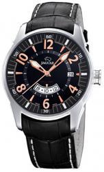 Мужские часы Jaguar J628/5