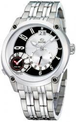 Мужские часы Jaguar J629/2