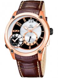 Мужские часы Jaguar J631/1