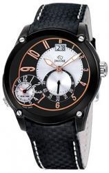 Мужские часы Jaguar J632/3