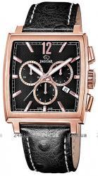 Мужские часы Jaguar J634/3