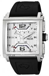 Мужские часы Jaguar J658/1