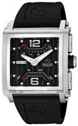 Мужские часы Jaguar J658/4