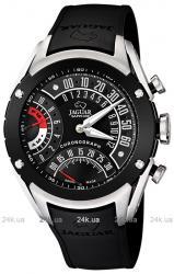 Мужские часы Jaguar J659/4