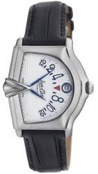 Мужские часы Jean d'Eve 777051AA.AA.K