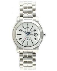 Мужские часы Jean d'Eve 847051AA.AA