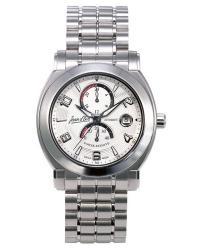 Мужские часы Jean d'Eve 847051AS.AA