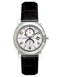 Мужские часы Jean d'Eve 847051AS.AA.K