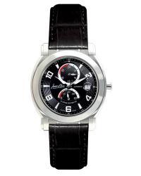 Мужские часы Jean d'Eve 847051NS.AA.K