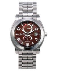 Мужские часы Jean d'Eve 847051RS.AA
