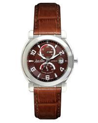 Мужские часы Jean d'Eve 847051RS.AA.N