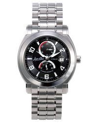 Мужские часы Jean d'Eve 8470551NS.AA