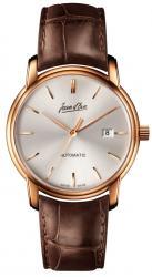 Мужские часы Jean d'Eve 852853AI.OR.N