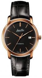 Мужские часы Jean d'Eve 852853NI.OR.K