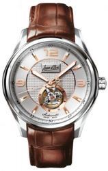 Мужские часы Jean d'Eve 877051E3.AA.N
