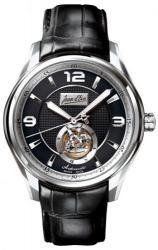 Мужские часы Jean d'Eve 877051N5.AA.K