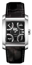 Мужские часы Jean d'Eve 927051NW.AA.K