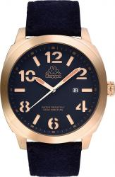 Мужские часы Kappa KP-1416M-E