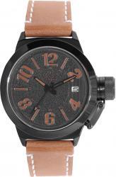 Мужские часы Kappa KP-1421M-C