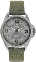 Мужские часы Kappa KP-1425M-B