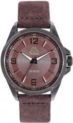 Мужские часы Kappa KP-1425M-D