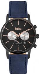Мужские часы Lee Cooper LC06341.052