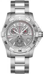 Мужские часы Longines L3.650.4.76.6