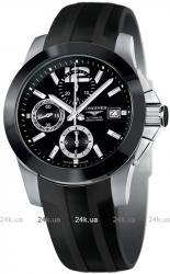 Мужские часы Longines L3.661.4.56.2