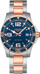 Мужские часы Longines L3.740.3.98.7