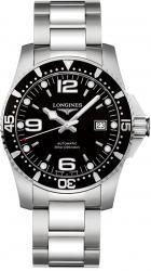 Мужские часы Longines L3.742.4.56.6