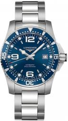 Мужские часы Longines L3.742.4.96.6
