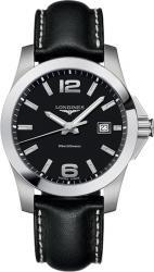 Мужские часы Longines L3.759.4.58.3