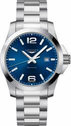 Мужские часы Longines L3.760.4.96.6